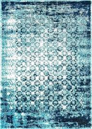 distressed arabesque wool rug reviews