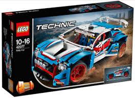 Отзывы: <b>Конструктор LEGO Technic</b>: <b>Гоночный</b> автомобиль ...