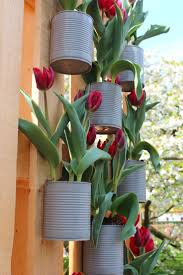 Great Painting Ideas Best 25 Painted Tin Cans Ideas On Pinterest Tin Can Decorations