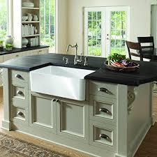 farm style sink. Exellent Sink Farm Style Sink Inside N