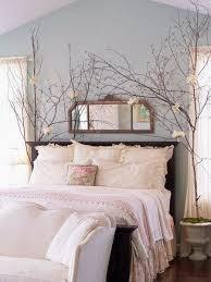 Female Bedroom Ideas