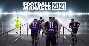 <b>Football</b> Manager - Create Your <b>Football</b> Story - Official Site