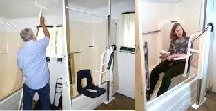 attractive bathtub lift chairs with safe bathtub pro bath bathtub lift chairs medicare bathtub lift chairs medicare
