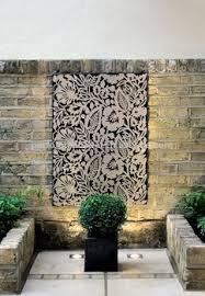 laser cut screen metal wall art on laser cut wall art metal with laser cut screen metal wall art buy laser cut screen metal wall