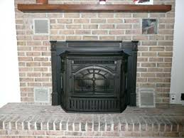 fireplace vent cover brilliant ideas fireplace vent covers fireplace vent covers black