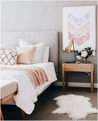 77 blush pink bedroom wall decor ideas
