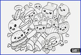 Coloring Pages Cute Printable Coloring Sheets For Teens Girls Of