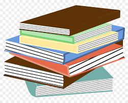 book scalable vector graphics stack clip art free book images