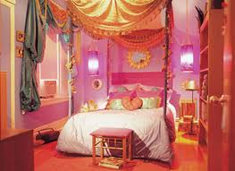 bedroom ideas for teenage girls pink and yellow. Marvellous Bedroom Ideas For Teenage Girls Pink And Yellow As Well Excellent Decorating Girl Design With L