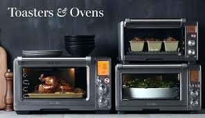cuisinart toaster oven costco detail cuisinart countertop convection toaster oven costco reviews