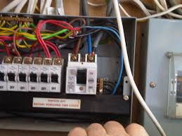 home fuse box rcd car wiring diagram download moodswings co Modern Fuse Box rcd wiring diagram uk with electrical 62047 linkinx com home fuse box rcd full size of wiring diagrams rcd wiring diagram uk with simple images rcd wiring modern fuse box for classic beetle