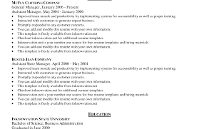 Create Professional Resume Online Resume Template