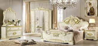 classic bedroom design. Leonardo Bedroom Design Collection By Camelgroup Classic R