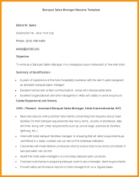 Plain Text Resume Sample Lovely Plain Text Resume Sample Format Fresh Examples Private Tutor