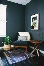 furniture room design. Full Size Of Dining Room Design:beautiful Art For A Furniture Design