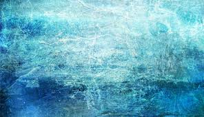 Free Textures For Photoshop 40 Cool And Useful Ice Textures For Free Naldz Graphics