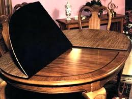 pads for dining room table. Bon Dining Tables Protective Table Pads Room Dinning Coffee Protector For
