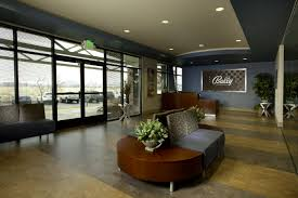 corporate office design ideas corporate lobby. Office Design And Planning. Corporate Lobby Ideas C