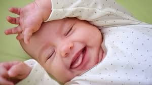 thrush in baby mouth causes symptoms