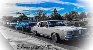 Pin By Stevenromero On Oldsmobile Cutlass Oldsmobile Cutlass Las Vegas Clubs Oldsmobile