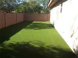 fake grass carpet. Fake Grass Carpet Acres Green, Colorado Landscaping Business, Small Front Yard
