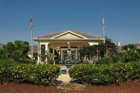 life care center of port st lucie
