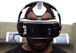 samsung virtual reality headset. samsung virtual reality headset e