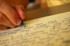 how to write an essay a quick easy guide my essay essay ideas are easier than we think to come by but even easier to forget which is why brainstorming is an essential first step