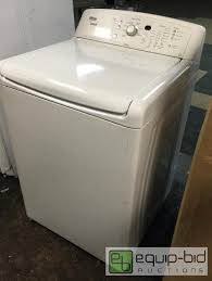 kenmore king size capacity washer. kenmore elite oasis 3.8 cu. ft. king size capacity plus washer | south kc/grandview- fall special auction! equip-bid a