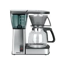 bonavita 8 cup brewer bonavita 8 cup glass carafe coffee brewer bonavita 8 cup coffee maker bonavita 8 cup brewer exceptional brew