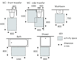 wall mounted toilet carrier wall mounted