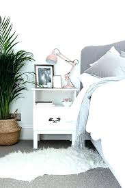 black and white small bedroom ideas white bedroom decor gray and rose gold on small decorating