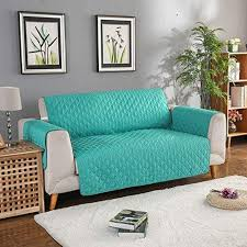 sofa cover for dog pets
