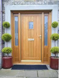 Building Front Door Images - Doors Design Ideas