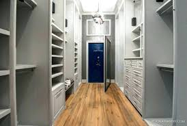 wall safe come and find them storage ideas open sight wall storage safe behind mirror in closet by ivy