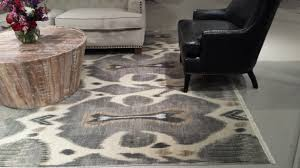 home and furniture amusing ikat area rug at attractive with is a great look colony