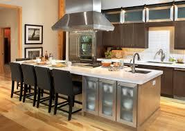 Kitchen Style Whats Your Kitchen Style Wellborn Cabinet Blog