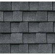 Architectural Shingles or 3 Tab Shingles RoofBidders Get a roof