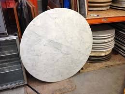 30 table top marble table tops round home design choosing within top designs 1 30 inch 30 table top