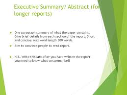 Self   peer  and teacher assessment of student essays  how to     essay about negative effects of bullying