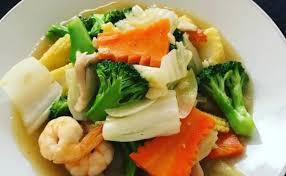 Resephariini.blogspot.com 132 331 resep makanan berkuah enak dan sederhana cookpad 5 Menu Sayur Untuk Buka Puasa Yang Lezat Mudah Dibuat
