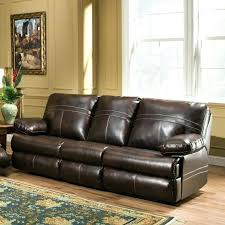 leather living room furniture three piece living room set furniture village storage units leather sectionals
