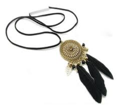Dream Catcher Necklace Forever 21 Stunning THIS WHOLE OUTFIT On The Hunt