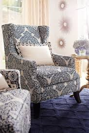 Pier One Living Room Chairs 10 Best Ideas About Chairs For Living Room On Pinterest Living
