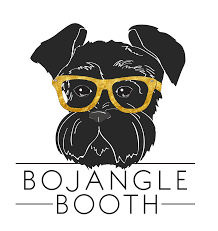 jobs bojangle booth oklahoma city wedding and event photobooth Wedding Jobs Oklahoma City bojangle booth oklahoma city wedding and event photobooth wedding planner jobs oklahoma city