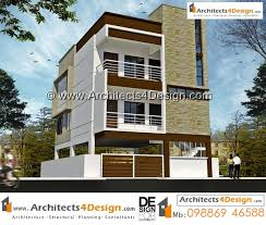 x house plans north facing duplex sample x north facing    Sample of x north facing house plans   ground floor for rent and first second for