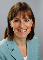 Jenny Harris is a consultant in community paediatric dentistry at Sheffield Salaried Primary Dental Care Service and the Charles Clifford Dental Hospital. - sj.bdj.2012.716-i1