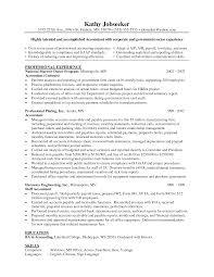 Payroll Accountant Resume Payroll Accountant Resume Shalomhouseus 3