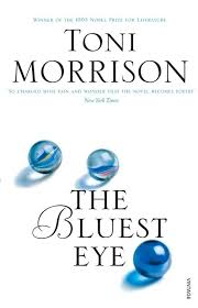 best the bluest eye unit images bluest eye  10 literary classics worth re ing now