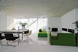great living room designs minimalist living. Minimalist Emerald Green Living Room Great Designs